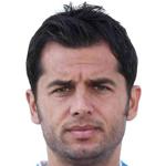 Nicolae Constantin  Dică