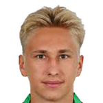 Danil  Stepanov