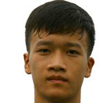 Hoàng Đức  Nguyễn