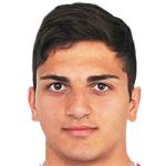 Giorgi  Mamardashvili