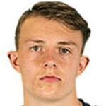 Magnus  Kaastrup Larsen