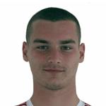 Davit  Lukava