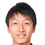 Teruki  Hara