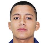 Brayan Alfredo  Guevara Uchofen