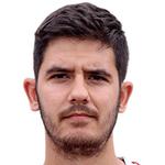 Emiliano  Bullari