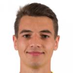 Jakub Piotr  Kiwior