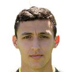 Hicham  Acheffay