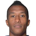 Emmanuel  Imorou
