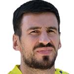 Nenad  Tomović