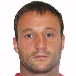 Marko  Blažić