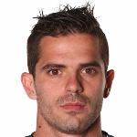 Fernando Rubén  Gago