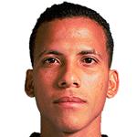 Richard José  Figueroa Avilés
