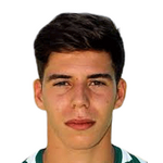 André Martins  de Sousa