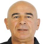 Alejandro Ricardo  Garay Villalba