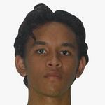 Leswis José  Landaeta Ferreira