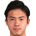 Hiroki  Abe