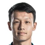 Tianyi  Gao