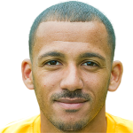 Lionel Ainsworth