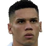 Paulo Henrique  Sampaio Filho