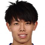 Takuya  Uchida