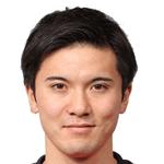 Hirofumi  Yamauchi