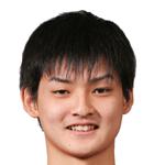 Taiyo  Hama