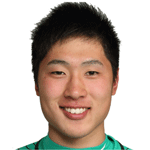 Keisuke  Osako