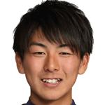 Taishi  Matsumoto