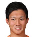 Takahiro  Iida