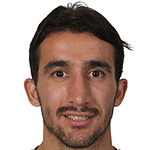 Mehmet  Topal