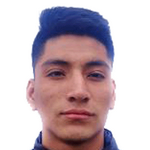 Carlos Bryan  Jiménez Ortiz