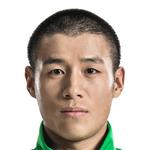 Chaoqing  Zhu