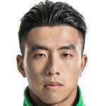 Quanbo  Guo