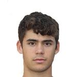 Lucas  Gemello