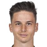 Tomáš  Ostrák