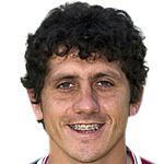 Henry Damián  Giménez Báez