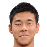 Naoki  Tsubaki