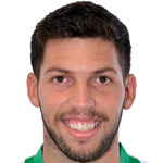 Daniel  Pacheco Lobato