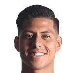 Fabio Renato  Rojas Prieto
