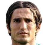 Mustafa  Keceli