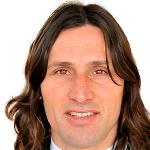 Juan Carlos  Olave