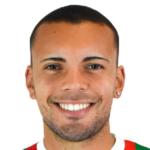 Rodrigo Ariel  Muniz Menosse