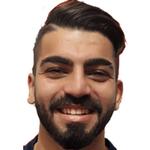 Abdulgani  Demir