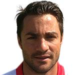Armando  Perna