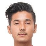Hemant  Thapa Magar