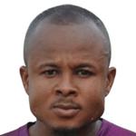 Ikechukwu Vincent  Ezenwa