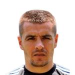 Ismail  Güldüren