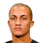 Lucas  Silva Melo