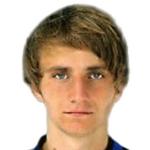 Maksym  Voytikhovskiy