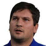 Matheus  Silva Ferreira da Costa